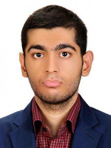 Amir Mir